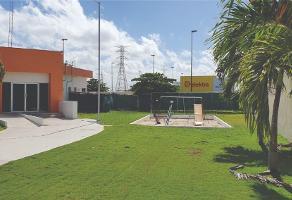 Foto de oficina en renta en  , caucel, mérida, yucatán, 9454156 No. 01