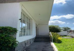 Foto de casa en renta en cauda 760 , jardines del bosque centro, guadalajara, jalisco, 16952199 No. 01