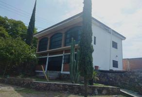 Foto de casa en venta en  , caudillo del sur, yautepec, morelos, 0 No. 01