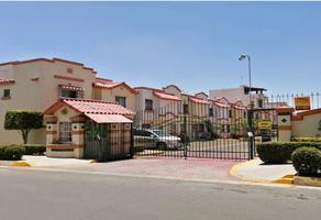Foto de casa en venta en cavalieri , portal ojo de agua, tecámac, méxico, 0 No. 01