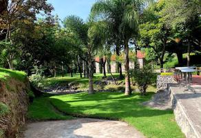 Foto de terreno comercial en venta en caxpextla s, santa isabel cholula, santa isabel cholula, puebla, 15315775 No. 01