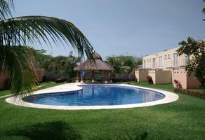 Foto de casa en renta en  , cayaco, acapulco de juárez, guerrero, 0 No. 01