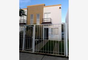 Foto de casa en venta en cayaco puerto marques 0, rinconada del mar, acapulco de juárez, guerrero, 19300883 No. 01
