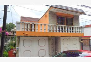 Foto de casa en venta en cayena 0, lomas de valle dorado, tlalnepantla de baz, méxico, 0 No. 01