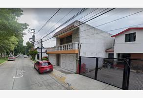 Foto de casa en venta en cayena 00, lomas de valle dorado, tlalnepantla de baz, méxico, 18645130 No. 01