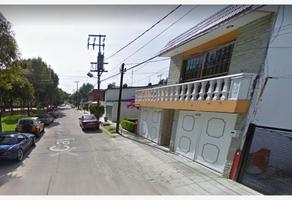 Foto de casa en venta en cayena 12, valle dorado, tlalnepantla de baz, méxico, 0 No. 01