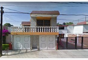 Foto de casa en venta en cayena 433, valle dorado, tlalnepantla de baz, méxico, 0 No. 01