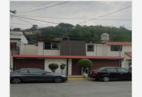 Foto de casa en venta en cayena 443, lomas de valle dorado, tlalnepantla de baz, méxico, 0 No. 01