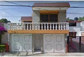 Foto de casa en venta en cayena 443, valle dorado, tlalnepantla de baz, méxico, 0 No. 01