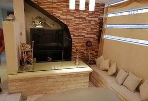 Foto de casa en venta en cayena , residencial zacatenco, gustavo a. madero, df / cdmx, 17681345 No. 01