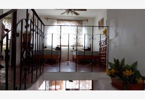 Foto de casa en venta en cayo hueso 22, brisas, temixco, morelos, 10120377 No. 01