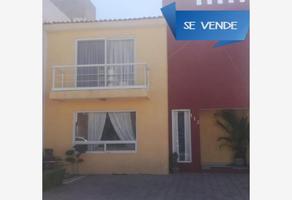 Foto de casa en venta en cazadero , villas del refugio, querétaro, querétaro, 12577736 No. 01