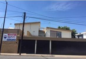 Foto de casa en venta en cazadora , salamanca centro, salamanca, guanajuato, 12095938 No. 01