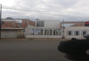 Foto de local en renta en cazadora , salamanca centro, salamanca, guanajuato, 16069637 No. 01