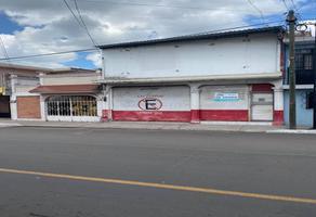 Foto de local en venta en cazadora , salamanca centro, salamanca, guanajuato, 18416792 No. 01