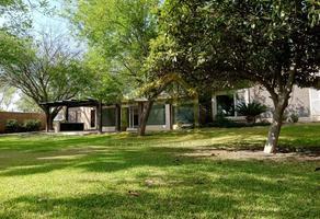Foto de casa en venta en cazadores 197, las cabañas, saltillo, coahuila de zaragoza, 21947404 No. 01