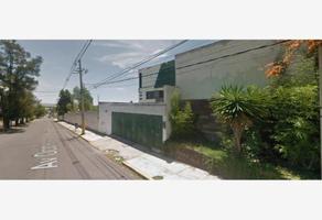 Foto de casa en venta en cazadores de morelia 0, lomas de loreto, puebla, puebla, 0 No. 01