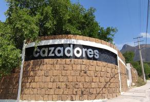 Foto de casa en venta en cazadores , lomas de lourdes, saltillo, coahuila de zaragoza, 0 No. 01