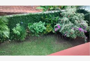 Foto de casa en venta en cazones 31, jardines de tuxpan, tuxpan, veracruz de ignacio de la llave, 13222017 No. 12