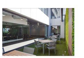 Foto de oficina en renta en Circunvalación Américas, Guadalajara, Jalisco, 7154744,  no 01