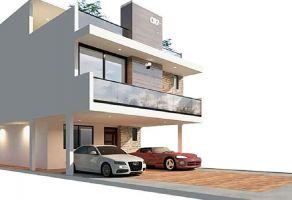 Foto de casa en venta en Monte Bello, Tijuana, Baja California, 20967319,  no 01