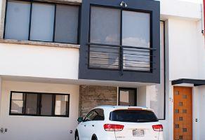 Foto de casa en venta en Del Pilar Residencial, Tlajomulco de Zúñiga, Jalisco, 6607970,  no 01