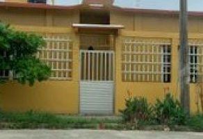 Foto de casa en venta en Tigrillos, Apazapan, Veracruz de Ignacio de la Llave, 18951999,  no 01