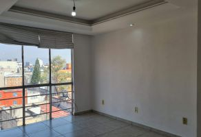 Foto de departamento en venta en Peralvillo, Cuauhtémoc, DF / CDMX, 20032569,  no 01
