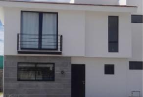 Foto de casa en venta en Las Fuentes, Zapopan, Jalisco, 15539265,  no 01