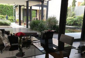 Foto de casa en venta en Bosque de las Lomas, Miguel Hidalgo, Distrito Federal, 6878608,  no 01