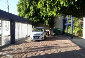 Foto de oficina en venta en Peñuelas, Querétaro, Querétaro, 17210350,  no 01
