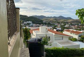 Foto de terreno habitacional en venta en Las Cañadas, Zapopan, Jalisco, 21332529,  no 01