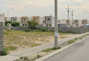 Foto de terreno comercial en renta en Valle del Roble, Cadereyta Jiménez, Nuevo León, 20807098,  no 01
