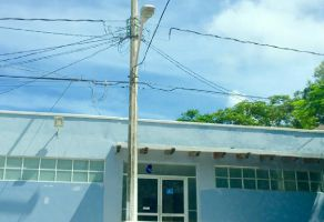 Foto de local en venta en Alfredo V Bonfil, Benito Juárez, Quintana Roo, 6602999,  no 01