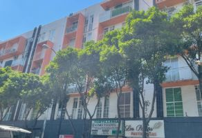 Foto de departamento en venta en Obrera, Cuauhtémoc, DF / CDMX, 21572179,  no 01