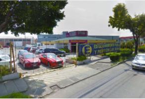Foto de terreno habitacional en venta en Industrial Vallejo, Azcapotzalco, DF / CDMX, 13095122,  no 01