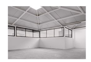 Foto de oficina en renta en Del Valle Norte, Benito Juárez, DF / CDMX, 15281779,  no 01