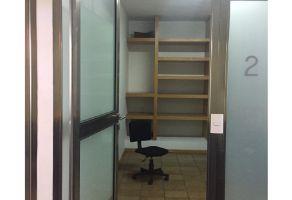Foto de oficina en renta en Country Club, Guadalajara, Jalisco, 7005378,  no 01