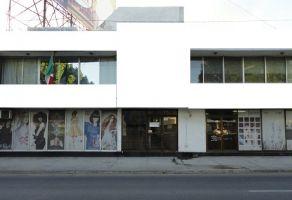 Foto de local en renta en Modelo, Hermosillo, Sonora, 7292682,  no 01