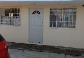 Foto de casa en venta en Santa Ana Tlapaltitlán, Toluca, México, 21415758,  no 01
