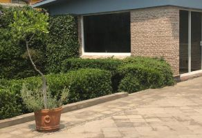 Foto de casa en venta en Lomas de Chapultepec I Sección, Miguel Hidalgo, Distrito Federal, 6881793,  no 01