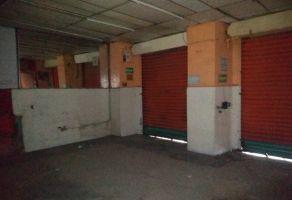 Foto de local en renta en Centro (Área 2), Cuauhtémoc, DF / CDMX, 22267164,  no 01