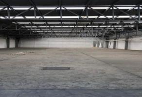 Foto de nave industrial en renta en Naucalpan, Naucalpan de Juárez, México, 20348734,  no 01