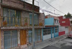 Foto de casa en venta en C.T.M. Aragón, Gustavo A. Madero, Distrito Federal, 6531907,  no 01