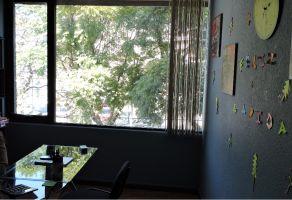 Foto de oficina en renta en El Parque, Naucalpan de Juárez, México, 21938711,  no 01