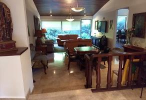 Foto de casa en venta en Del Valle, San Pedro Garza García, Nuevo León, 4788263,  no 01