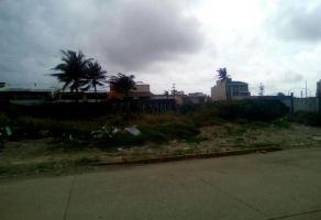 Foto de terreno habitacional en venta en Coatzacoalcos Centro, Coatzacoalcos, Veracruz de Ignacio de la Llave, 5904966,  no 01
