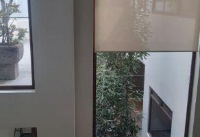 Foto de casa en venta en Camino Real, Zapopan, Jalisco, 20934508,  no 01