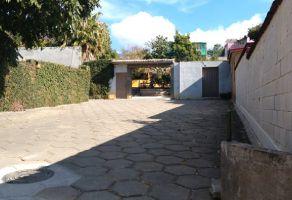 Foto de casa en venta en San Felipe Del Agua 1, Oaxaca de Juárez, Oaxaca, 18928941,  no 01