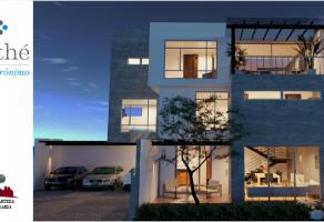 Foto de casa en condominio en venta en San Jerónimo Aculco, La Magdalena Contreras, DF / CDMX, 7572985,  no 01